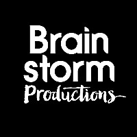 Brainstorm Productions   Cyber Safety, Student Wellbeing and Anti Bullying Articles