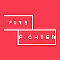 Firefighter 0278