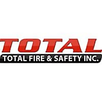Total Fire & Safety Blog