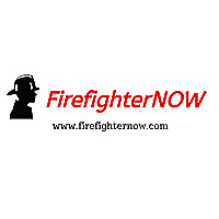 FirefighterNOW Blog