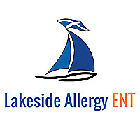 Lakeside Allergy ENT