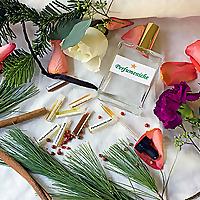 perfumeniche.com