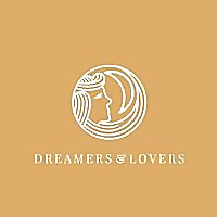 Dreamers and Lovers