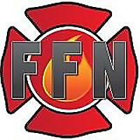 Firefighting Blog