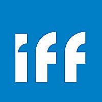 International Flavors & Fragrances Blog