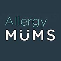 Allergy Mums
