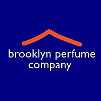 Brooklyn Perfume Company