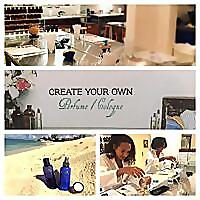 Tijon Fragrance Lab & Boutique