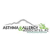 Asthma & Allergy Associates