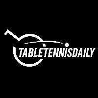 TableTennisDaily
