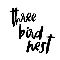 Three Bird Nest | Youtube