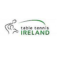 The Irish Table Tennis Association