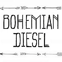 Bohemian Diesel