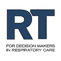 RT: For Decision Makers in Respiratory Care » Allergy News