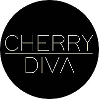 Cherry Diva - Fashion, jewellery and lifestyle blog.