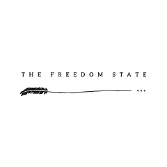 The Freedom State Blog