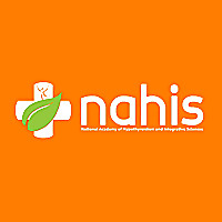 National Academy of Hypothyroidism Blog