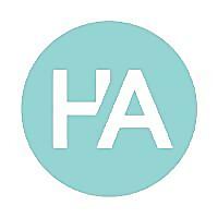 Hudson Allergy » Blog