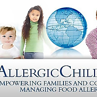 Allergic Child Blog