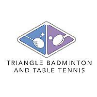 Triangle Table Tennis News