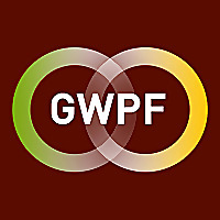 The Global Warming Policy Foundation (GWPF) - Reports