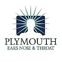 Plymouth ENT