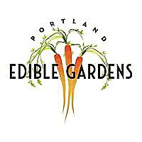 Portland Edible Gardens