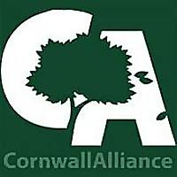 Cornwall Alliance - Global Warming Science