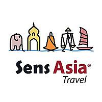 Sens Asia Travel Blog