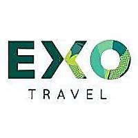 EXO Travel Blog