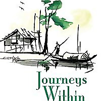Journeys Within Tour Company Southeast Asia Tours