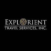 Explorient | Amazing Travel Experiences of Asia