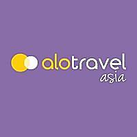 ALO Travel Asia