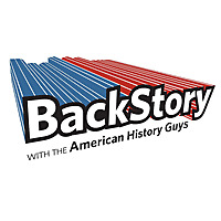 BackStory with the American History Guys