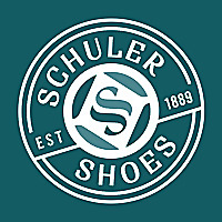 Schuler Shoes Blog