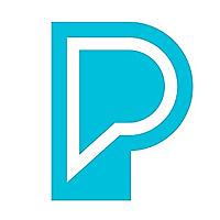 Parkinson's Foundation | Parkinson's Today Blog