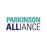 The Parkinson Alliance