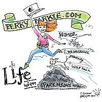 The Perky Parkie