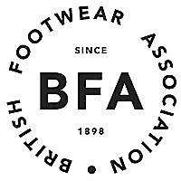 British Footwear Association