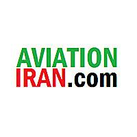 Aviation Iran