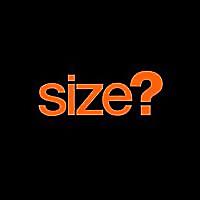Size? Blog