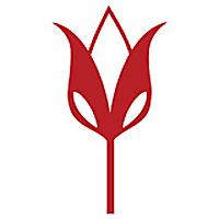 Parkinson Association of Alabama