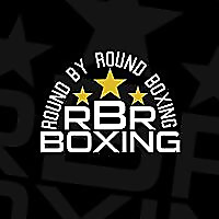 Round By Round Boxing