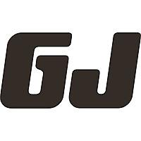 GearJunkie | Footwear