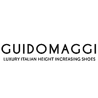 Elevator shoes | GuidoMaggi