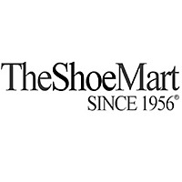 The Shoe Mart Blog