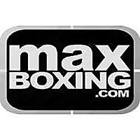 MaxBoxing News