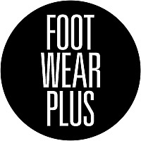 Footwear Plus Magazine | The Magazine of the Footwear Industry