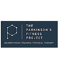 The Parkinson's Fitness Project