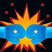 Boxing Gloves Review